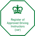 Birstall Driving Approved Driving Instructor
